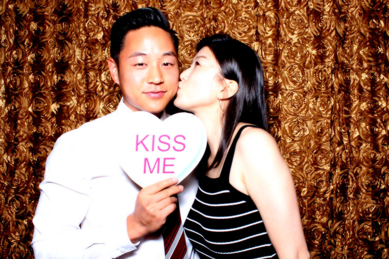 Wedding, Country Garden Caterers, A Sweet Memory Photo Booth (107 of 180).jpg