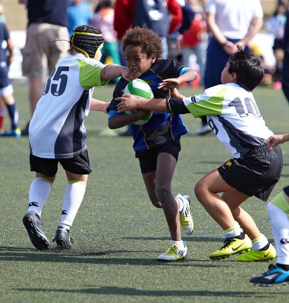 0120_12-Oct-13_TorneoPozuelo.jpg
