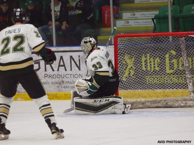 Okotoks Oilers VS Calgary Canucks AHJL (145).jpg