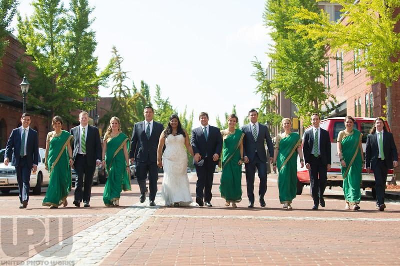 bap_hertzberg-wedding_20141011114126_D3S7986.jpg