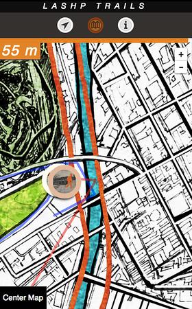 00-PUEBLO MAP 02 B.png