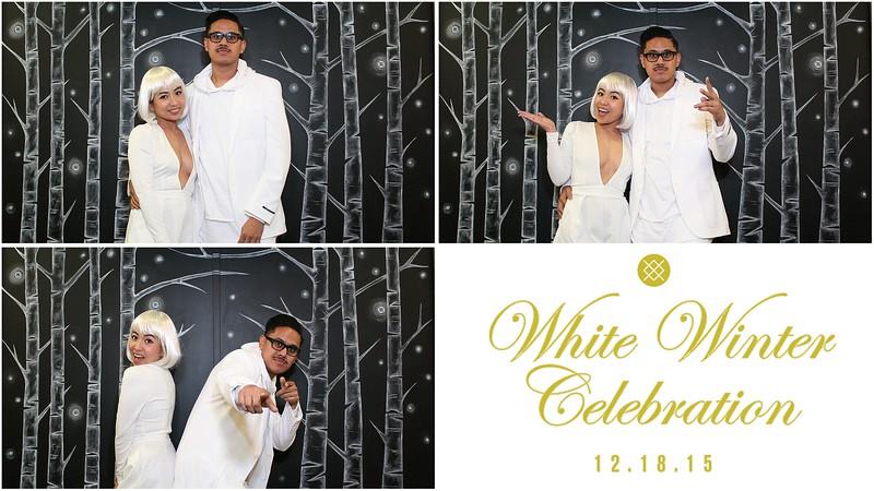 White_Winter_Celebration_2015-3.jpg