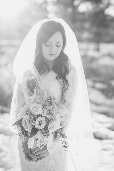 Bridals-344.jpg