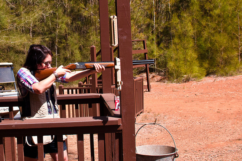 clay me shooting third station 2.jpg