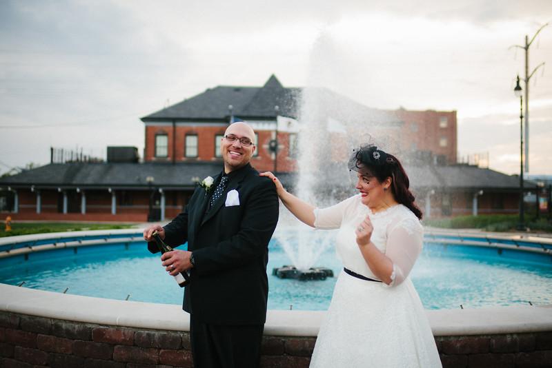 Le Cape Weddings_Natalie + Joe-420.jpg