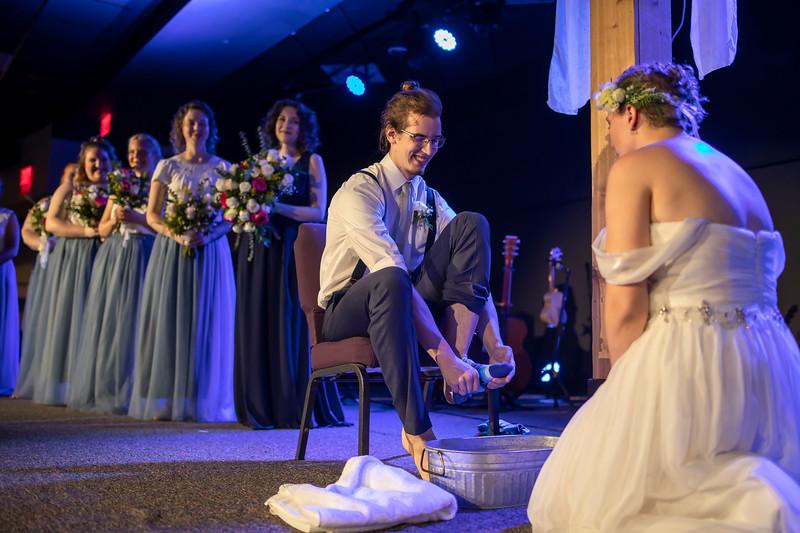 Taylor & Micah Wedding (0543).jpg