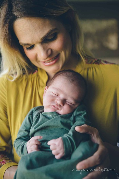 wm Rowan Chapman Fresh48 newborn Minneapolis St Paul Twin Cities Northfield newborn birth photographer-36.jpg