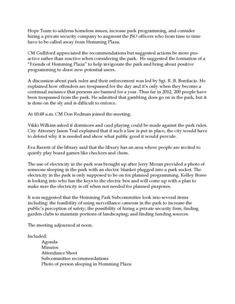 HEMMING PLAZA MEETING MINUTES_Page_19.jpg