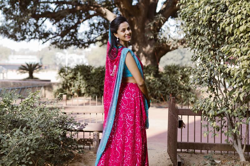 Candid Wedding Photographer Ahmedabad-1-116.jpg