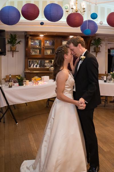 A&D Wedding Reception Pt.2-24.jpg