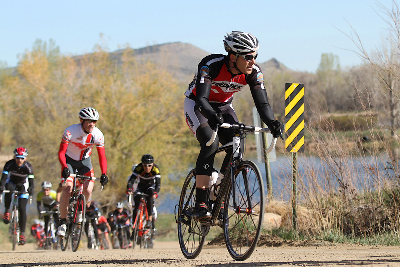 Feedback @ Boulder Roubaix 2012 (102).JPG