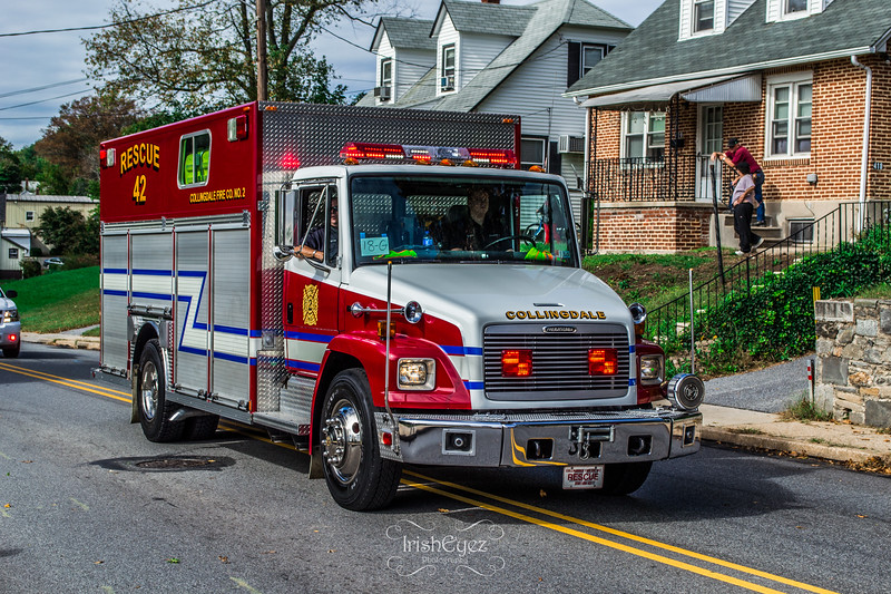 Collingdale Fire Company #2 (15).jpg