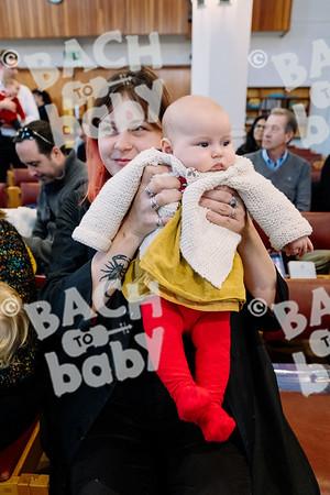 © Bach to Baby 2019_Alejandro Tamagno_Highbury and Islington_2019-11-09 031.jpg