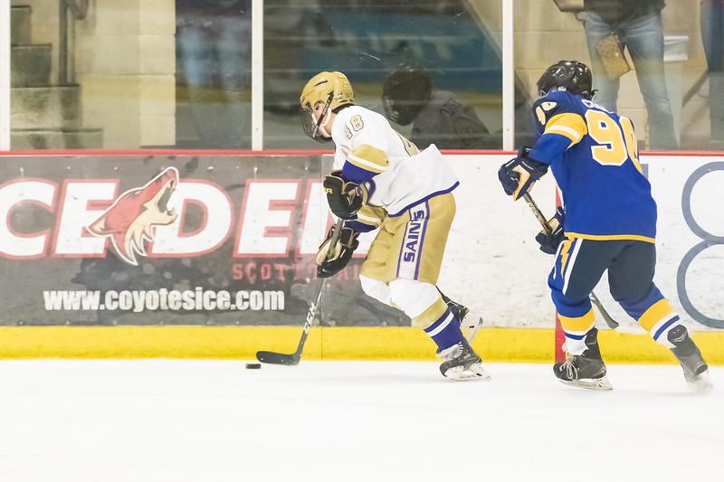 Div1 Hockey v DV-_08I9329.jpg