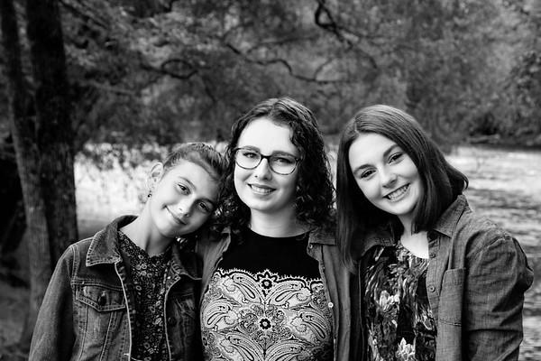 Demonet Family