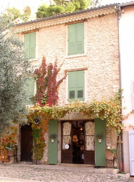 door with green shutters.jpg
