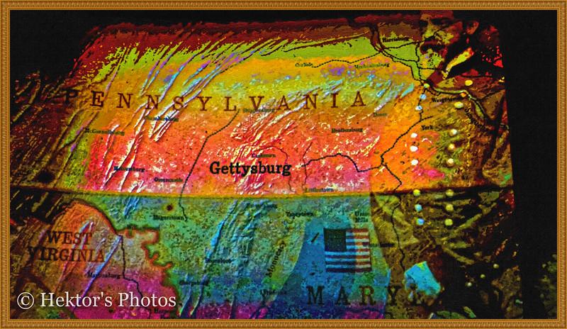 Gettysburg-35.jpg