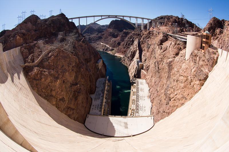 WVWS_Hoover Dam-5140.jpg