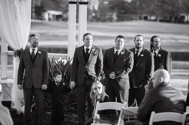 Paone Photography - Brad and Jen Wedding-9717-2.jpg