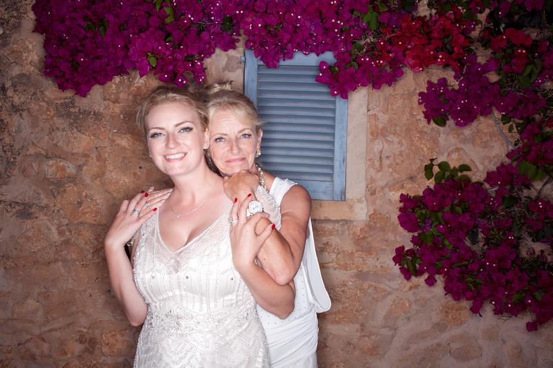 Jen&JJ_709.jpg