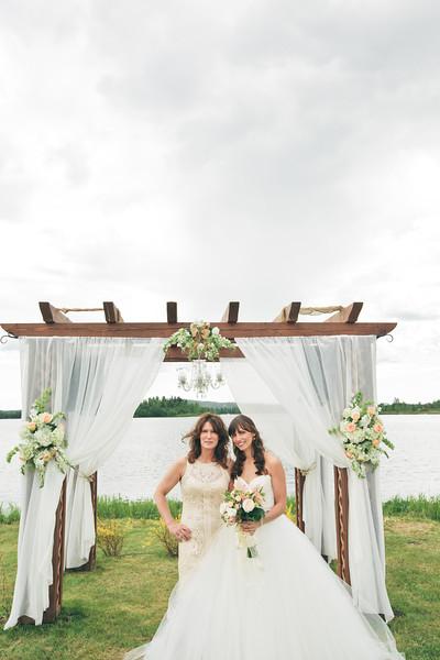 Jessica Todd_Wedding-0314.jpg