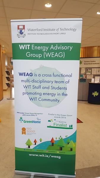 WEAG Display.jpg