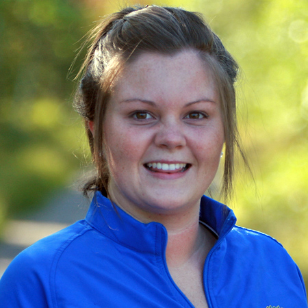 Sport Psychology Kristen Fulton.jpg