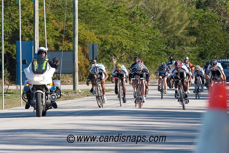 d- Road Race-7507