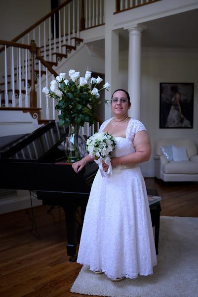 Gorena Wedding 2014-21.jpg