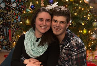 Austin & Katelyn