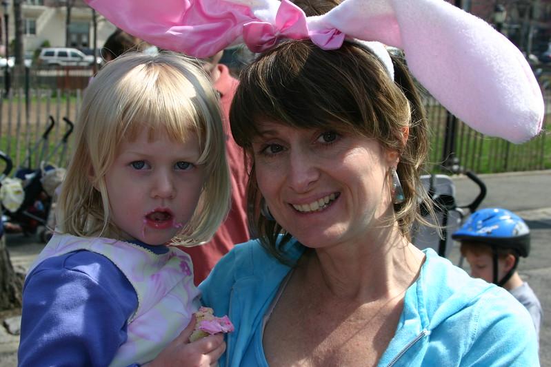 06.04.15 Easter Egg Hunt022.JPG