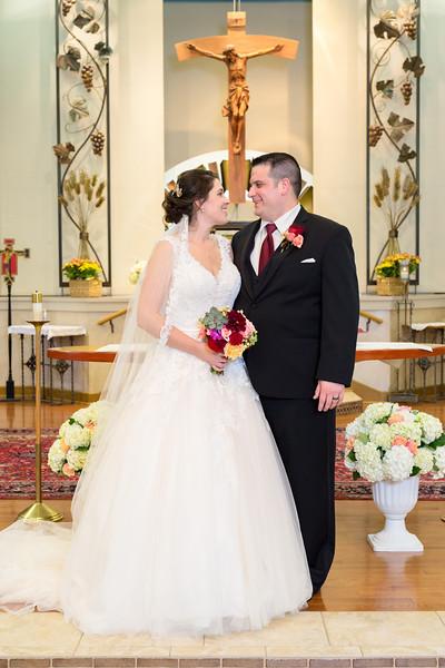0727-Trybus-Wedding.jpg