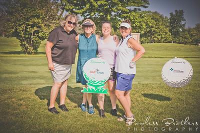 Mason Area Chamber Golf Outing 2021