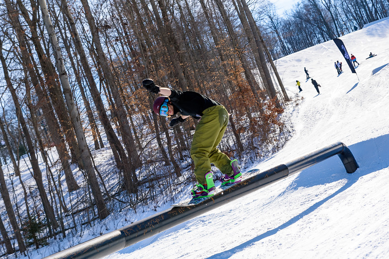 The-Woods-Party-Jam-1-20-18_Snow-Trails-3466.jpg