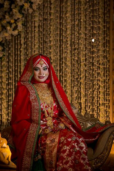 Z.M.-0067-Wedding-2015-Snapshot.jpg