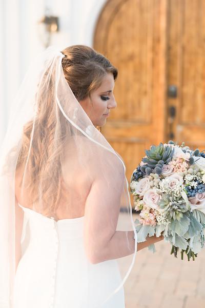bridal-church-portrait.jpg