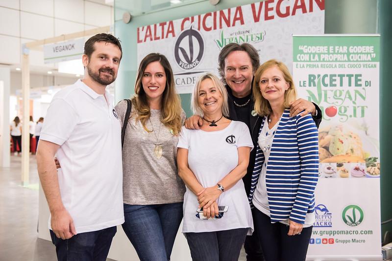veganfest-2017-077.jpg