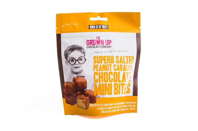 Grown_up_Chocolate_company_product_shots_bensavellphotography_highkey (1 of 4).jpg