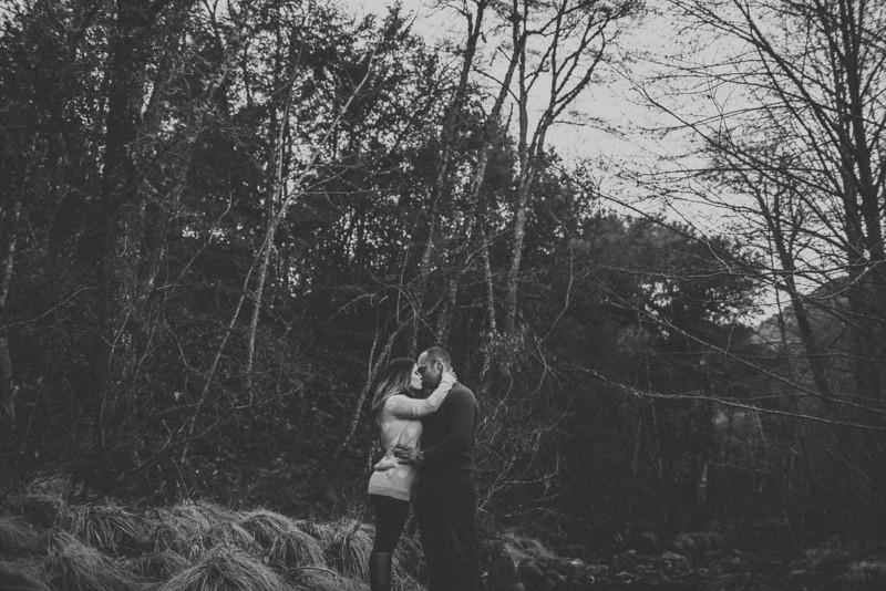 Jenn + Ronnie_Engaged0147.jpg