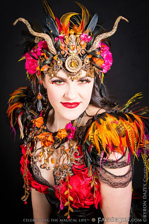 FaerieCon West 2014