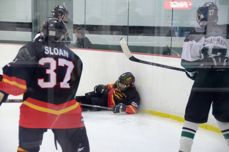 121222 Flames Hockey-230.JPG