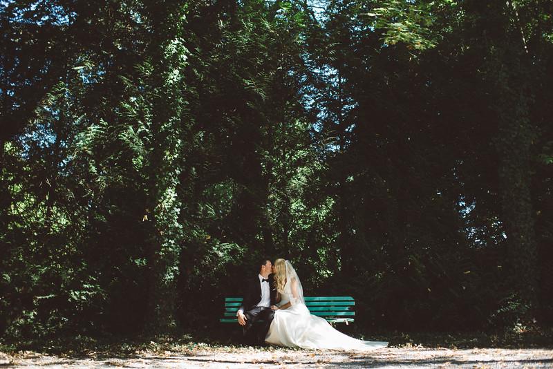 20160907-bernard-wedding-tull-170.jpg