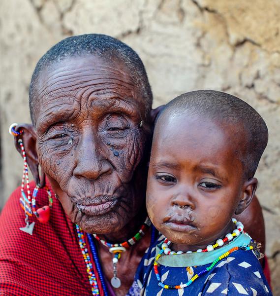 Masai-7.jpg