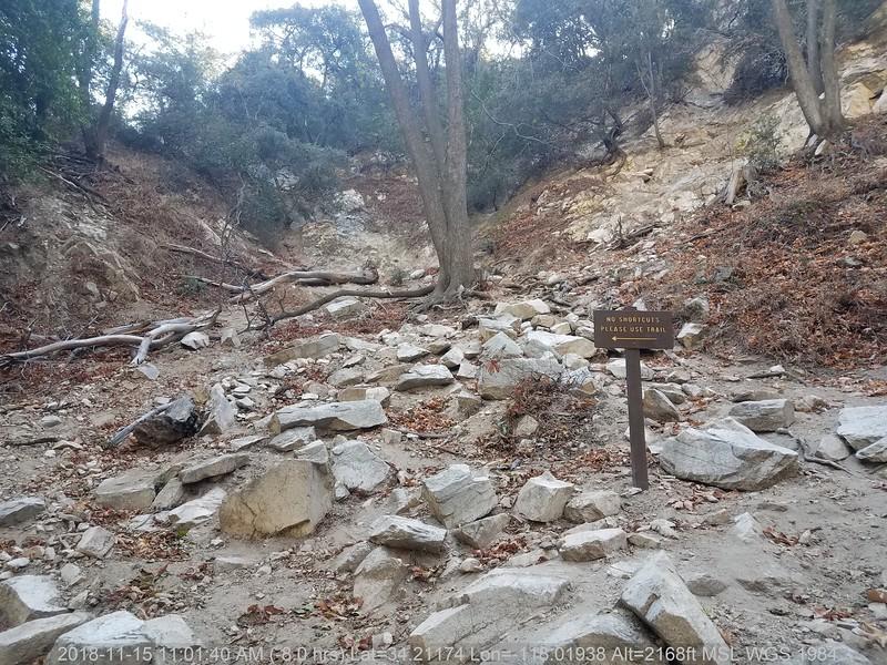 20181115001-Sturtevant Falls Rehabilitation.jpg