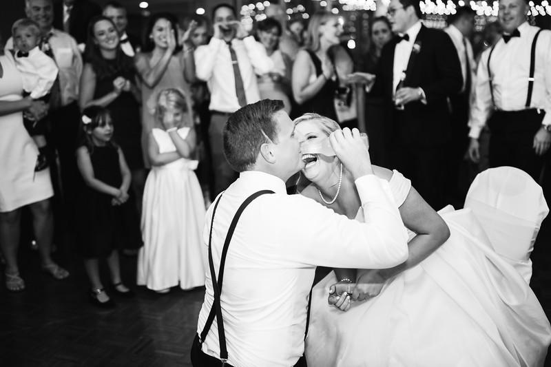 937_Josh+Emily_WeddingBW.jpg