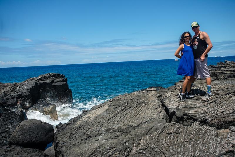 Hawaii2019-570.jpg