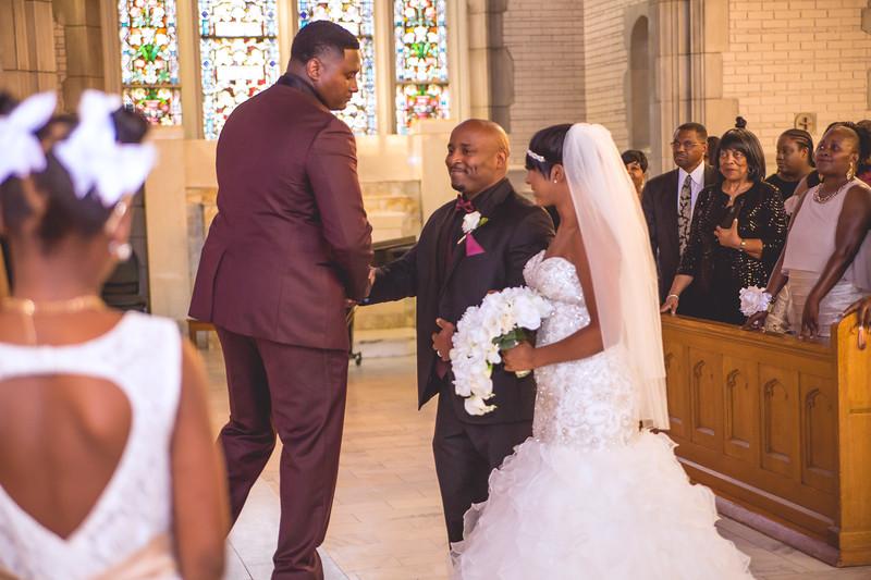 Benson Wedding-0589.jpg
