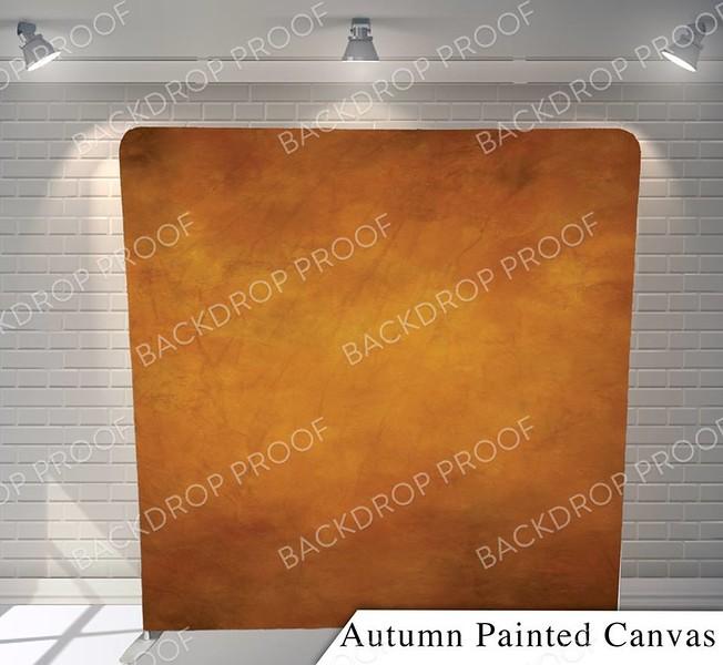 autumn painted canvas G pillow.jpg