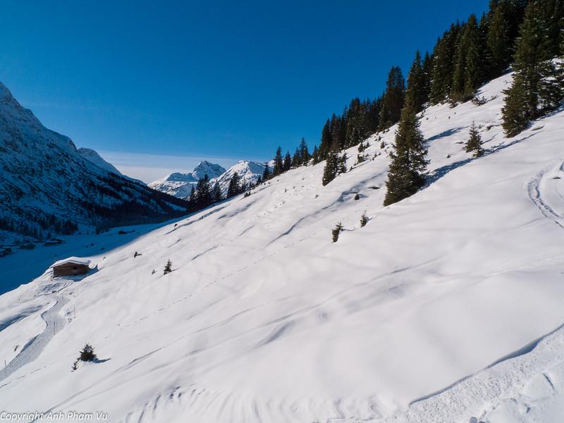 Skiing Lech January 2009 017.jpg