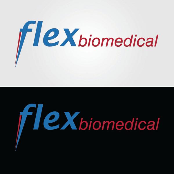 flex bio.jpg